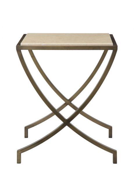caspian side table 2 461x614