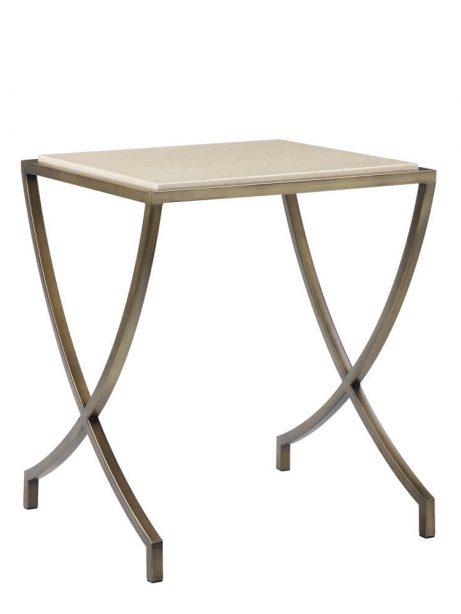 caspian side table 3 461x614