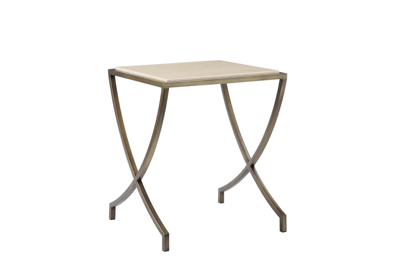 caspian side table 3