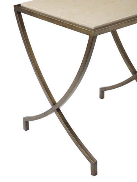 caspian side table 5 461x614