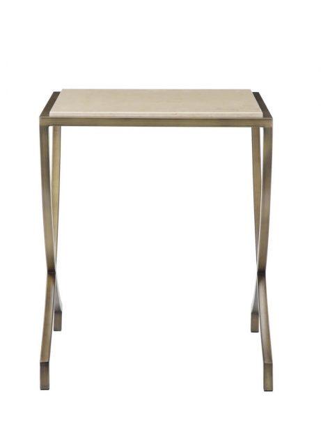 caspian side4 table  461x614