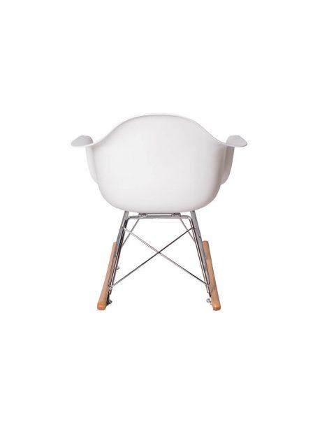 children rocking chair 461x614