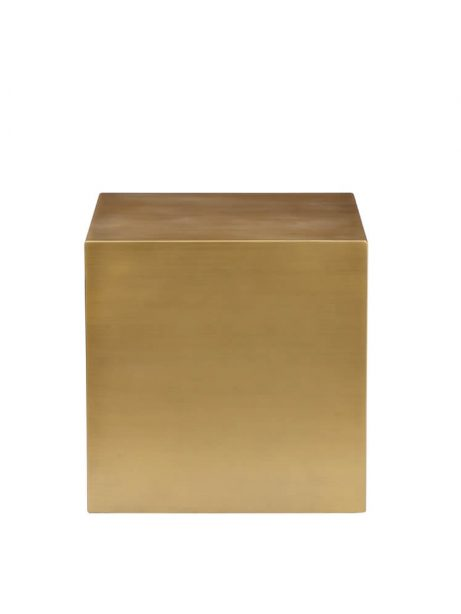gold square side table 461x614