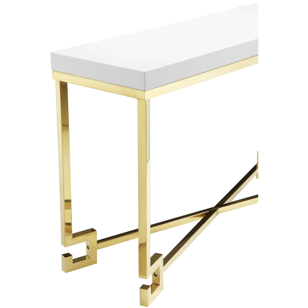 golden age console table 3