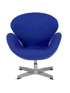 kids blue hug fabric chair 237x315