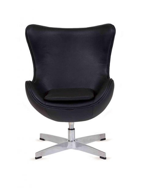 kids leather chair 461x614