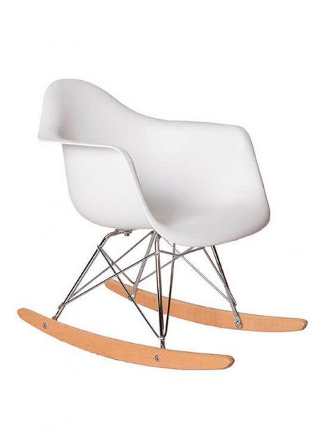 kids rocking chair 461x614