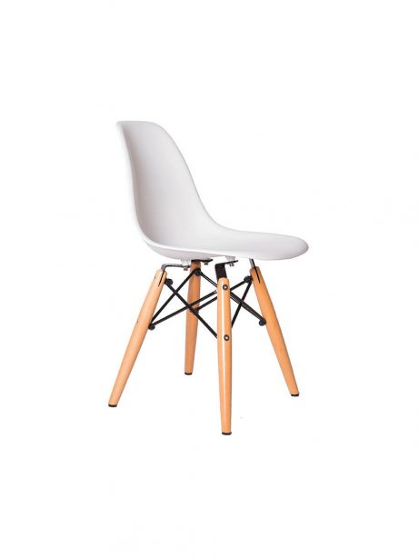 kids white eames chair 461x614