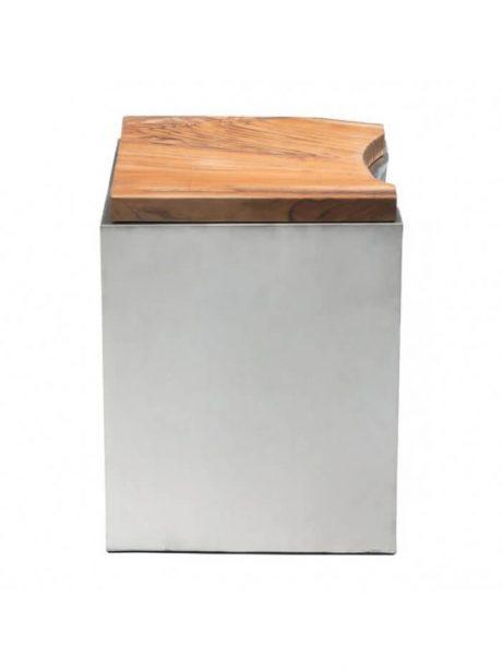palladium silver wood side table 5 461x614