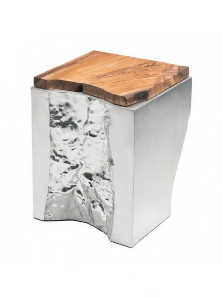 palladium silver wood side table 6 461x614