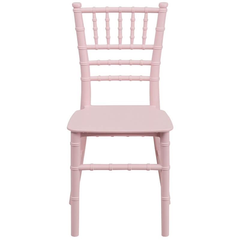 pink kids seating 2