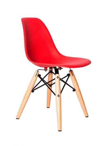 red kids eames chairs 461x614