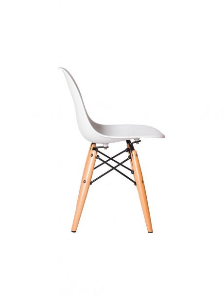 white kids chair 461x614