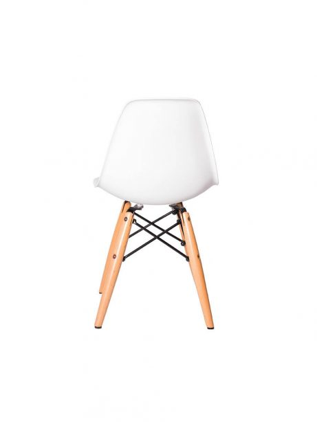 white kids eames chair 461x614