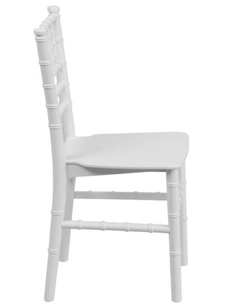 white kids seating chair 461x614