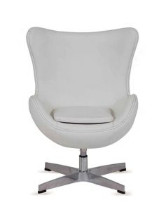 white leather kids chairs 237x315