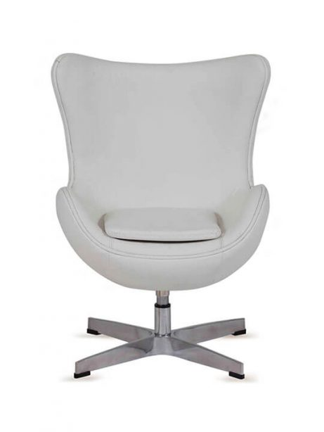white leather kids chairs 461x614