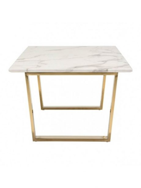 white marble gold coffee table 2 461x614