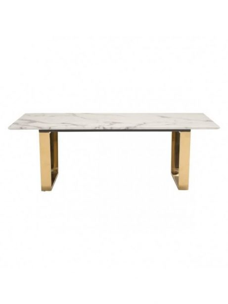 white marble gold coffee table 3 461x614