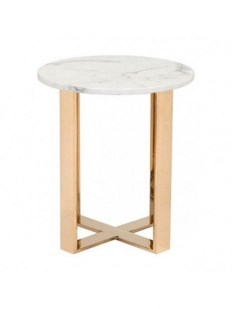 white marble gold side table 3 461x614