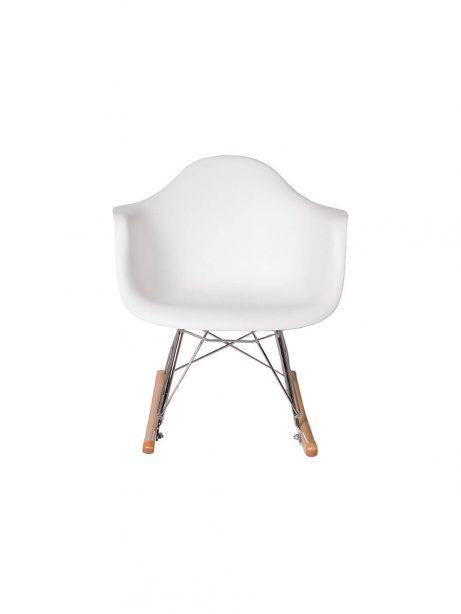 white rocking chair kids 461x614