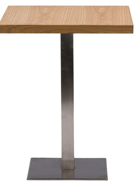 wood cafe table 1 461x614