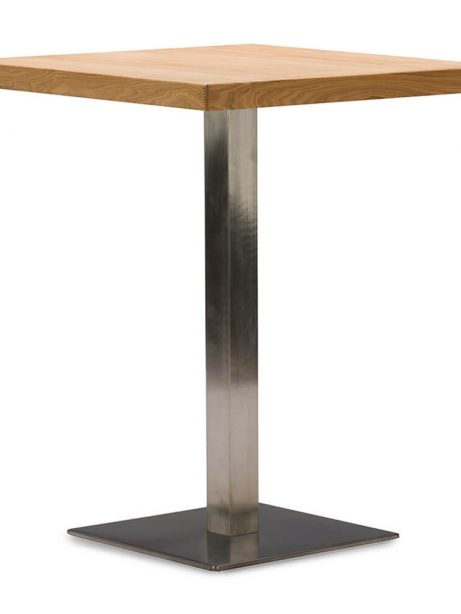 wood cafe table 2 461x614
