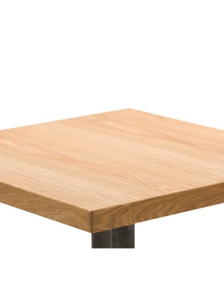 wood cafe table 3 461x614