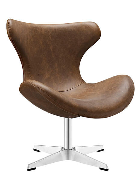 Swift Lounge Chair