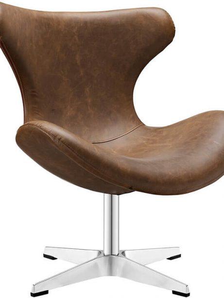 Swift lounge chair 461x614