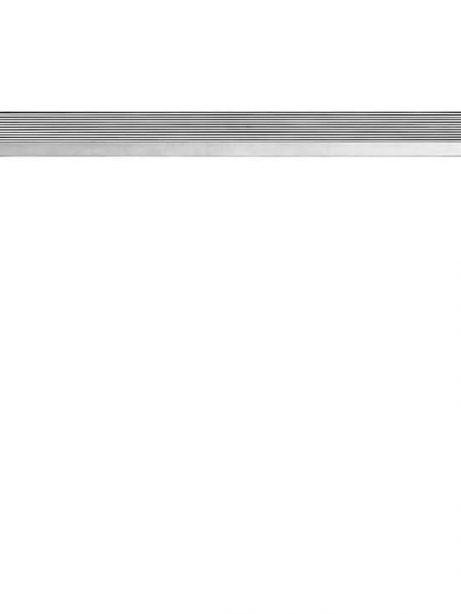 chrome modern console table 461x614