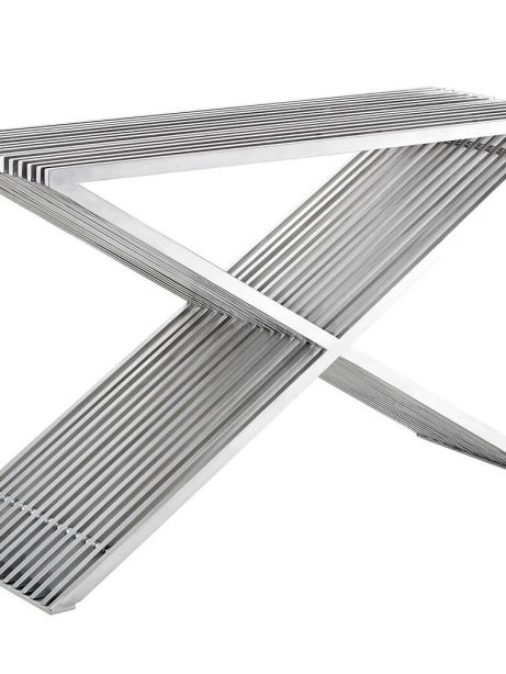 chrome x console table 1 461x614
