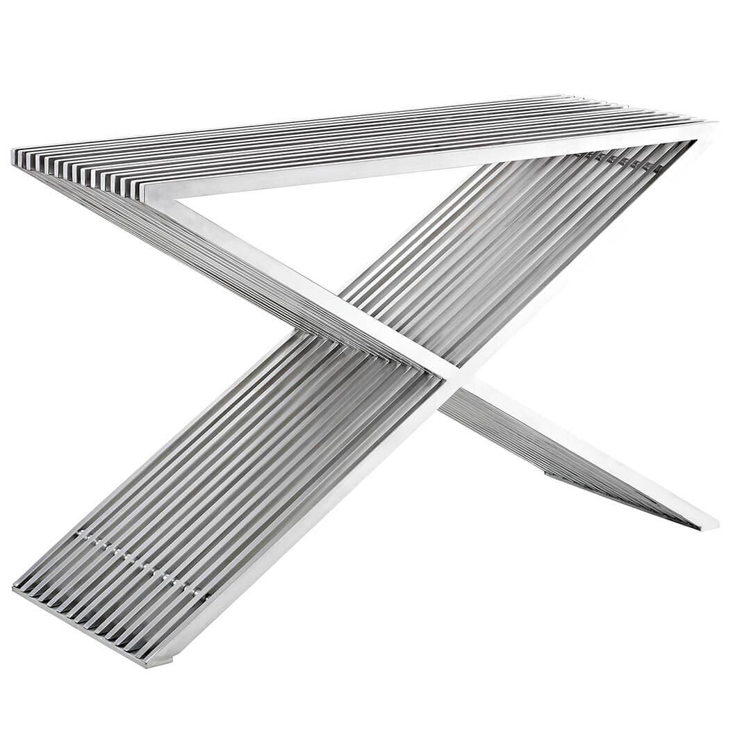 chrome x console table 1