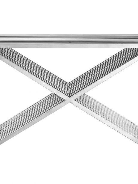 chrome x console table 2 461x614
