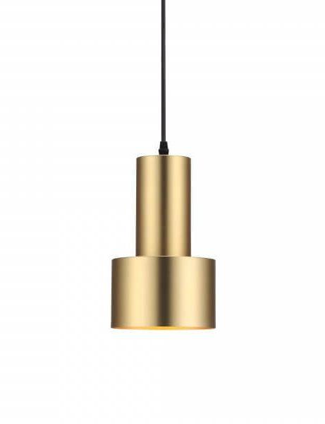 gold scope pendant light 2 461x600