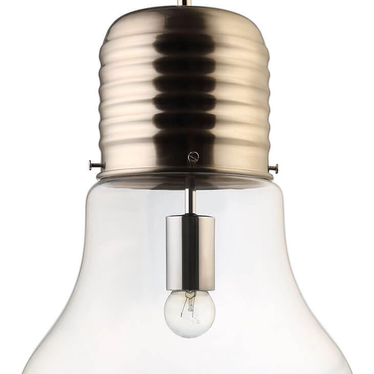 large bulb pendant light 3