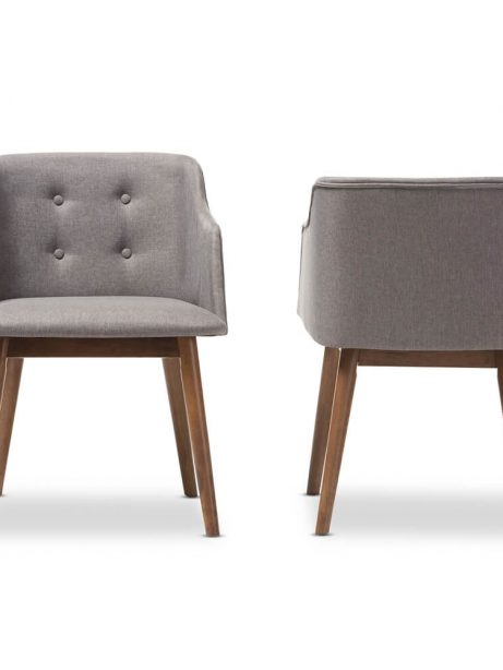 mid century dining chair 1 461x614