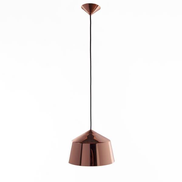 Modern Furniture • Brickell