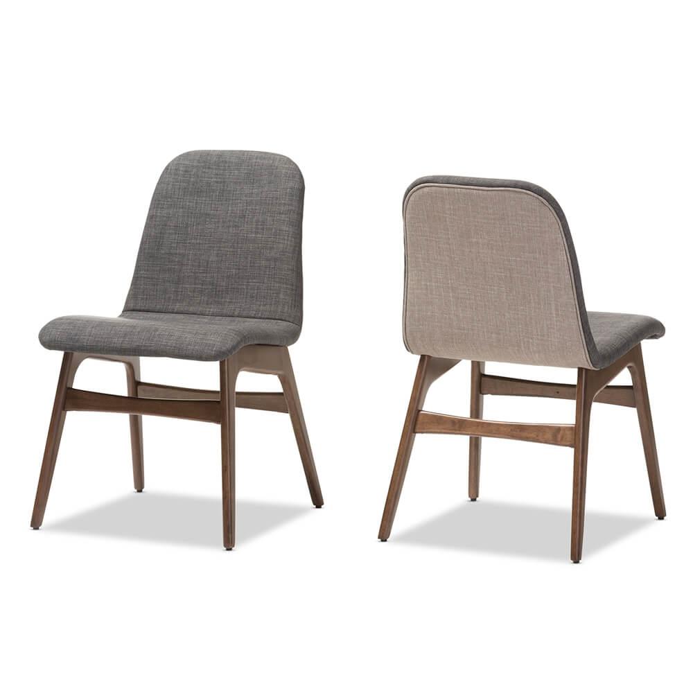 summit dining chair 2