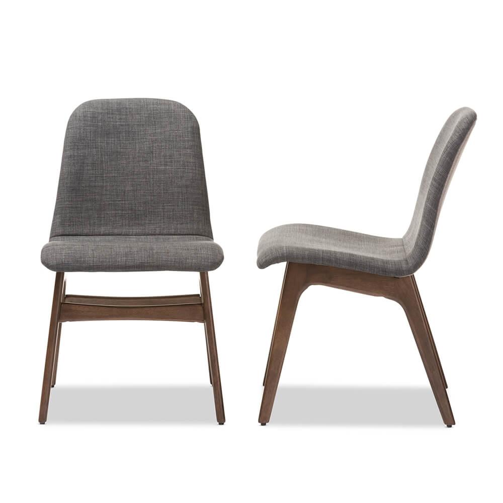 summit dining chair 3