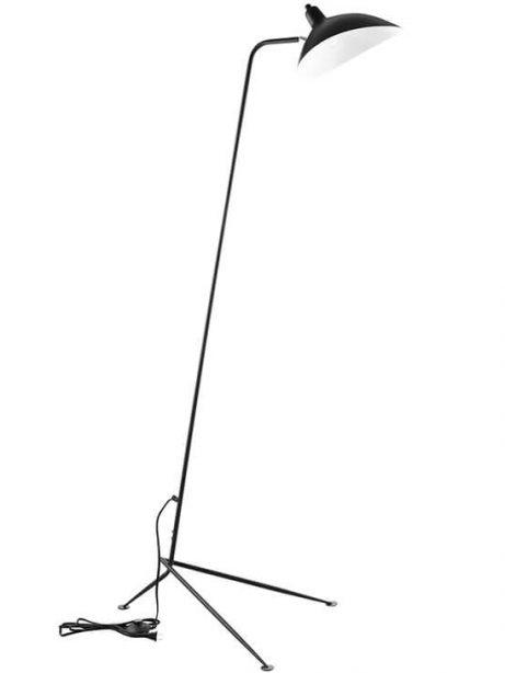 trexel solo floor lamp 2 461x614