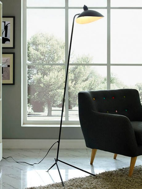 trexel solo floor lamp 4 461x614