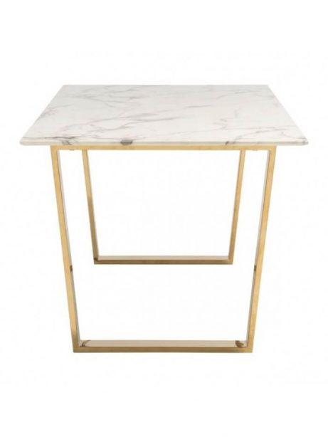 white marble gold dining table 2 461x614