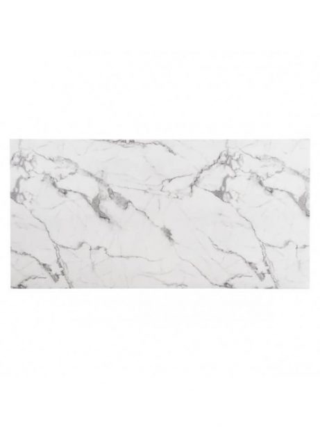 white marble gold dining table 4 461x614