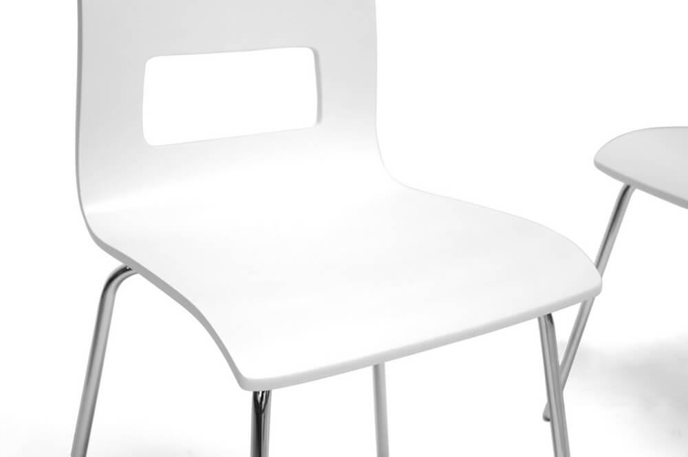 white square chair 4