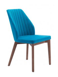 acme chair 237x315