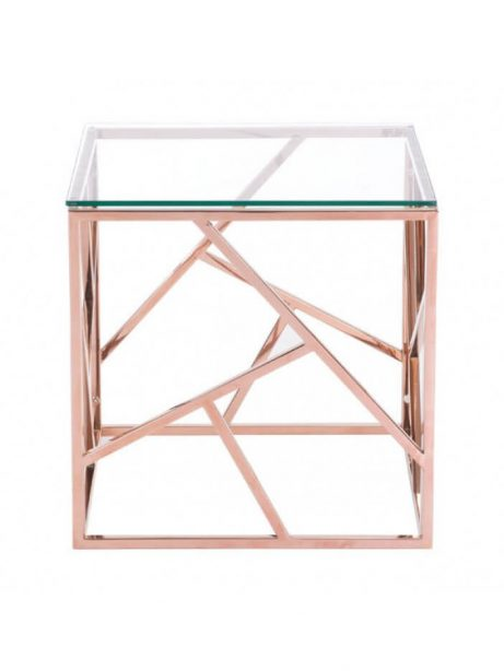 aero rose gold side table 1 461x614