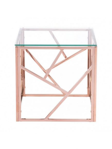 aero rose gold side table 2 461x614