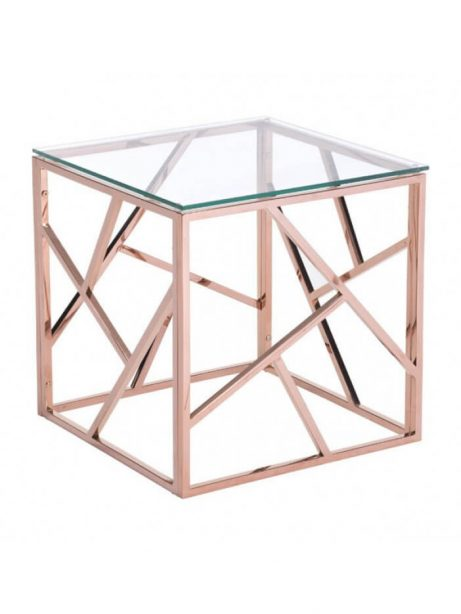 aero rose gold side table 3 461x614