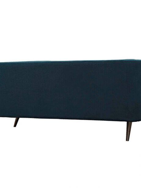 archive blue fabric sofa 2 461x614